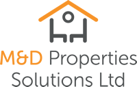 M&D Properties Solutions